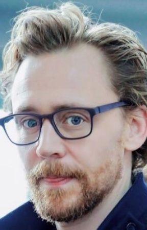 Gentle Loki X Reader