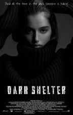 Dark shelter   JB by towwers