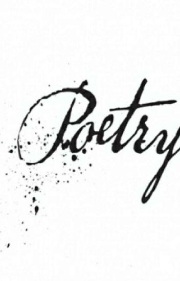 poems I made