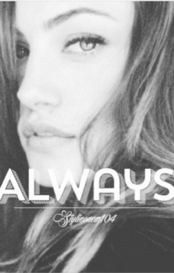 Always | sequel to AGAIN