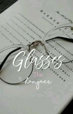 Glasses - 2Jae by hanjaer