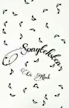 Songteksten Paul Simon And Art Garfunkel Feitjes