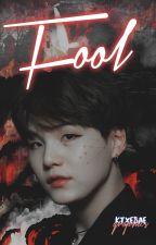 Fool ❀ (Yoonmin 痴人 oneshot) by Ktxebae
