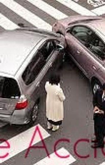 Love Accident