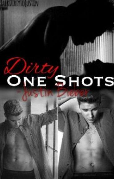 Dirty one Shots - Justin Bieber