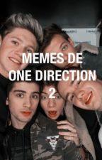 Memes de One Direction 2 by -lxser011