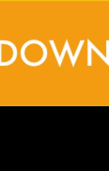 gucci mane el gato torrent download