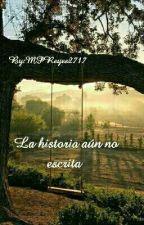 El Costo Del Silencio by MPReyes2717