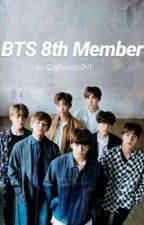 BTS 8th Member by CaliforniaTNT