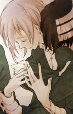 To Have Loved And Lost (a soul eater fanfic) chapter 1 by bloodisnice