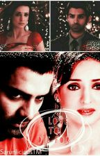 A Love To Die For by SarunliciousTM