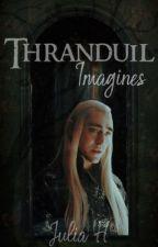 Thranduil Imagines by julzrulz4ever