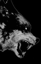 The Howl of the Alpha (Yandere! Werewolf! x Reader) by BessieMoo
