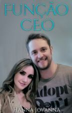 Função CEO by Swagvondy