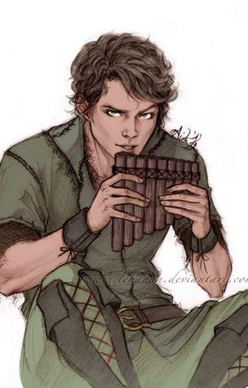 Peter Pan x Reader (smut) - Melody - Wattpad