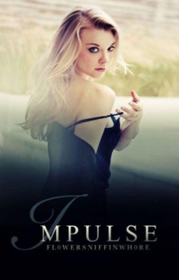 Impulse (Published)