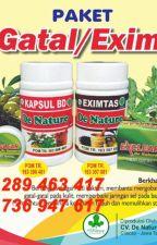 Obat untuk penyakit kulit bersisik mengelupas by obataslidenature