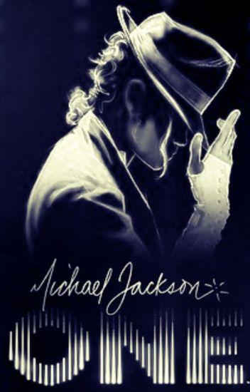 One (A Michael Jackson Fan Fiction)