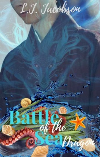 Battle of the Sea Dragon