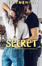 Secret (18+) ongoing by Therealsylla