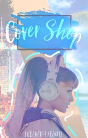 Cover Shop by Forever-Fabgurl