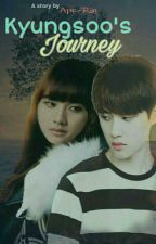 Kyungsoo's Journey by Apr-Rin