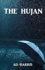 THE HUJAN by AdHarris