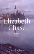 Elizabeth Chase by pinpinjaune