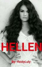 Hellen by HeidyLuly