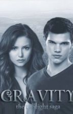 Renesmee & Jacob - Gravity by Dazzledxbells