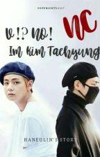 V? No! I'm Kth [NC] by Haneulin
