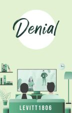 Denial by Levitt1806