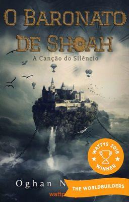 O Baronato de Shoah - As três faces do mal (Portuguese Edition)
