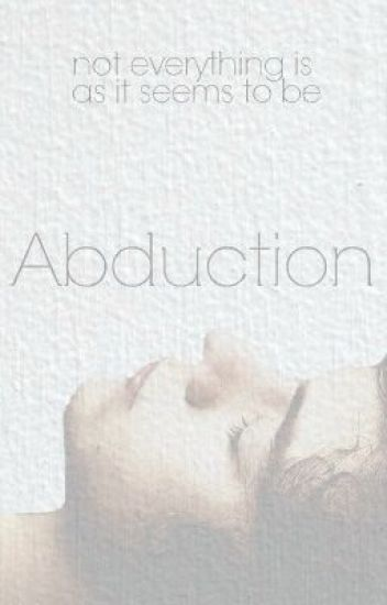 Abduction (Harry Styles)