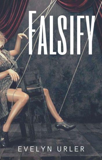 Falsify