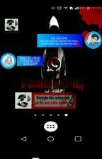 El accidente de WhatsApp  by A13-17