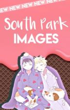 •South Park Images• by _cloudwere_