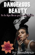 Lola: belleza peligrosa (sin editar) by JimeAlvarezR