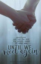 Until we meet again by harrys_girl1994