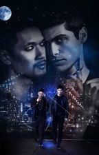 Malec- Life Changes [COMPLETED] by hol0403