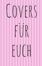 Cover für euch ;3 by alanamaahh2acc