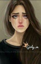 Depression by matt2130