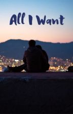 all i want // max and harvey mills by stanthemills