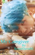 My Caregiver (Yoonmin) by ReneeDavidSL