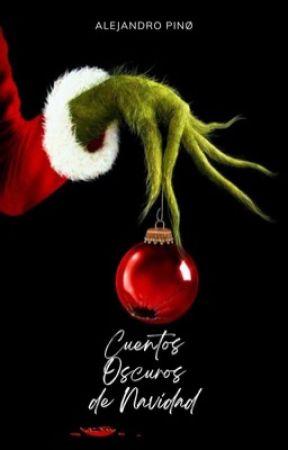 Dos botones por Navidad by AlejandroPinoAlamill