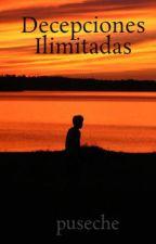 Decepciones Ilimitadas by puseche