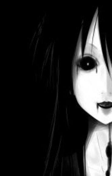 σbsession: Dark Desires | Yandere! One-Shots/Drabbles❤
