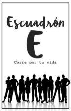 Escuadrón E by Elefantas6