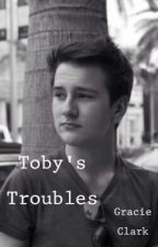 Toby's troubles(A Before You Exit Love Story)[on hold] by kittylover01