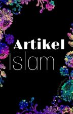 Artikel Islam by dinafitr30